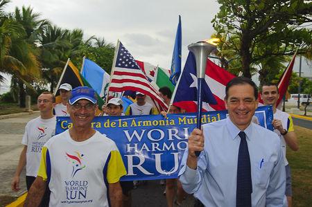 2008 - 2015 - arecibointeredu